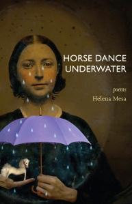 horsedancespread2